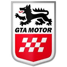GTA Motor