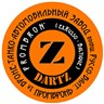 Dartz Motors