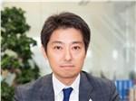 Наоя Накамура