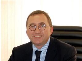 Михаил Роткин