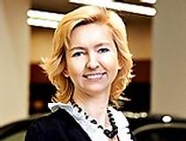 Татьяна Фитцжералд