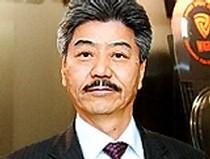 Жуничи Окишима