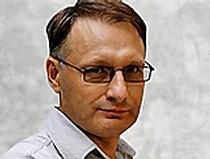 Леонид Ситник
