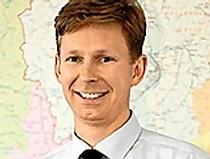 Ларс Химер