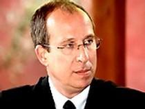 Франсуа Пуарье