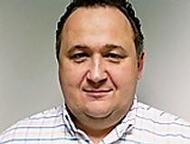 Андрей Рябинников
