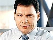 Борис Биллих