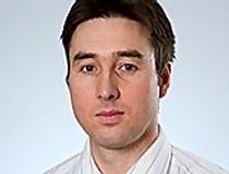 Максим Уражанов