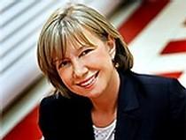 Татьяна Натарова