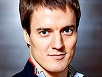 Игорь Шелеметьев