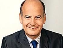 Жан-Луи Шамла