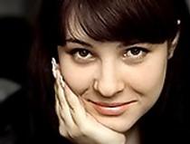 Татьяна Аринцева