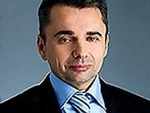 Сергей Вятченков