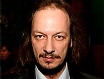 Петр Созинов