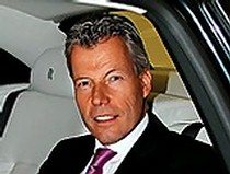Торстен Мюллер-Отвес