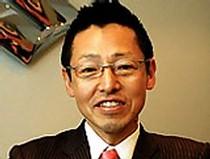 Сигэру Сёдзи