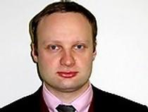 Иван Логачев