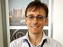 Андрей Гордасевич
