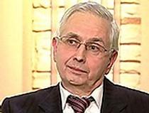 Алексей Сереженкин
