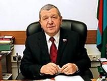 Владимир Федоров