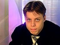 Виталий Якименко