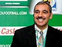 Мандир Сингх