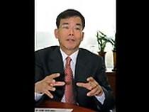 Ким Чхоль Хван