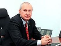 Владимир Дукельский