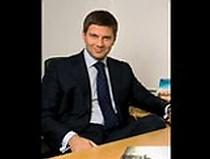 Дмитрий Колчанов