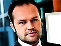 Алексей Кожухов
