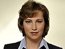 Елена Смирнова
