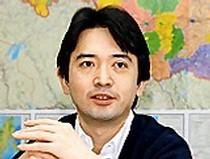 Шигеру Огура