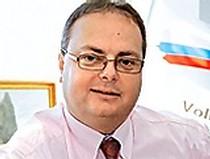 Вратислав Страшил