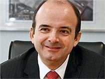 Бруно Анселэн
