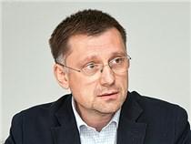 Геннадий Баранов