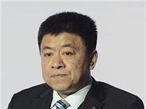 Чжан Сюечэн