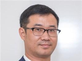 Чэн Сяогуан