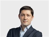 Александр Царенко