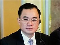Чжу Хуажун