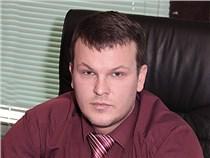 Руслан Ермачков