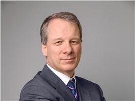 Марк Овенден