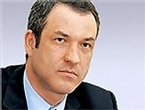 Артем Федосов