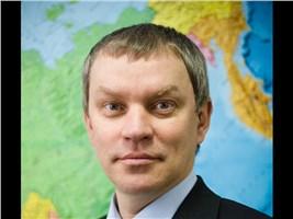 Константин Байшев