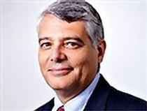 Джим Бовензи