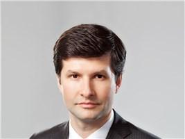 Сергей Лепнухов