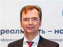 Игорь Овсянников