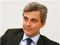 Жером Сэго