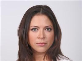 Екатерина Градникова