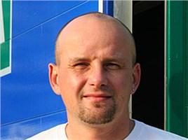 Алексей Грамматчиков