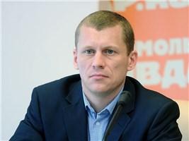 Андрей Гречанник